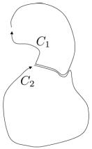 curve_2