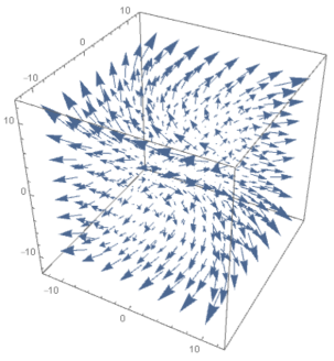 vector-field.png